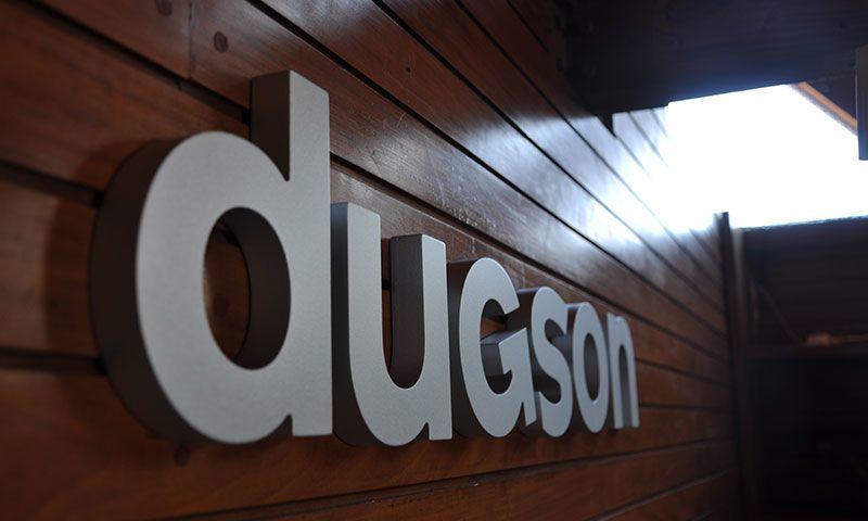 Dugson - Photo - 1