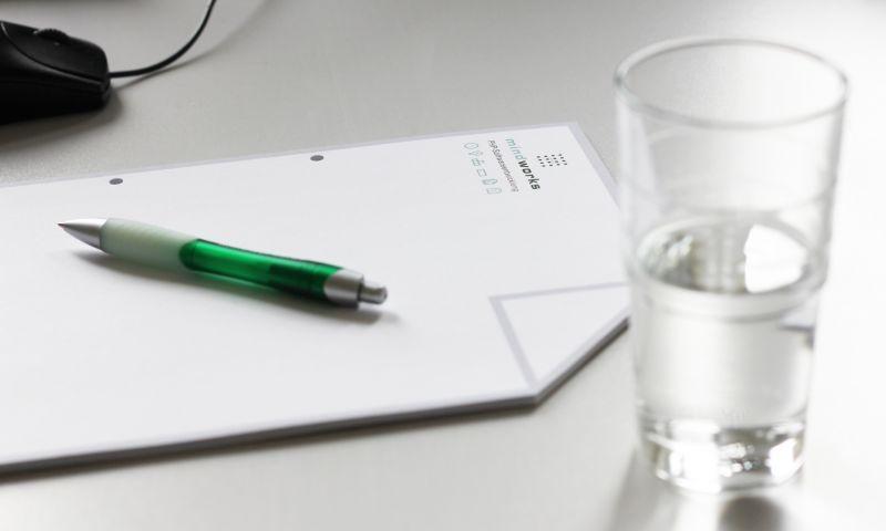 mindworks GmbH - Photo - 2