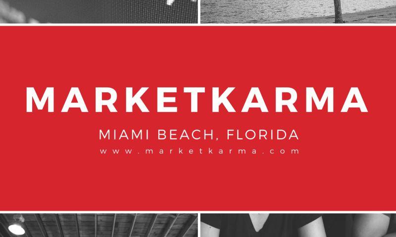 MarketKarma - Photo - 3