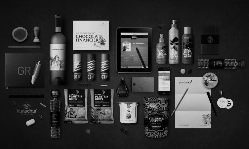 Gworkshop Design - Photo - 3