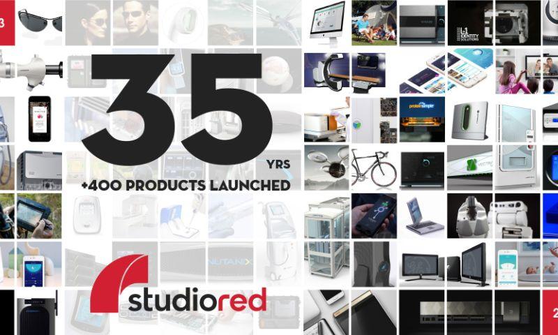 Studio Red - Photo - 3