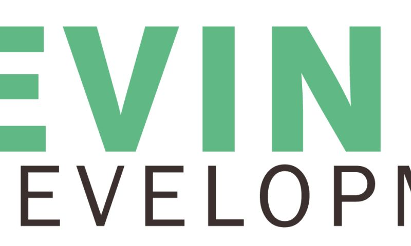 Evince Development - Photo - 1