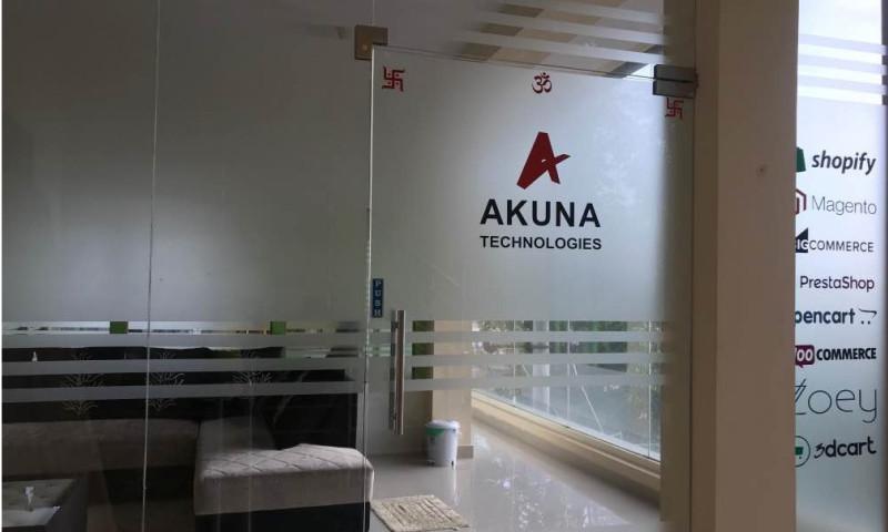 Akuna Technologies - Photo - 1
