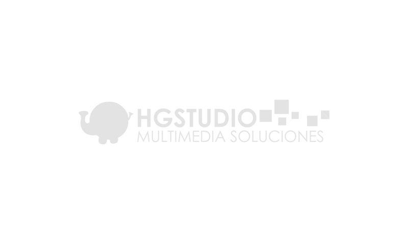 HG Studio - Photo - 2