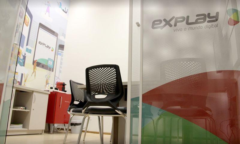 Web Design Explay - Photo - 3