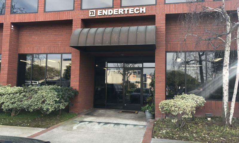 Endertech - Photo - 1