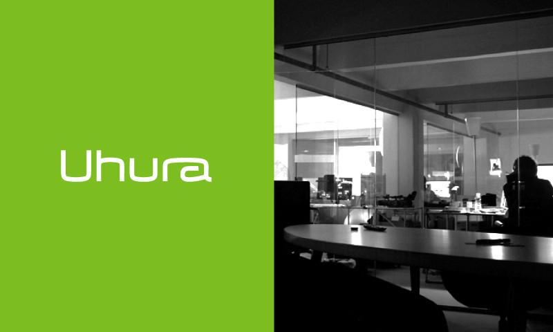 Uhura - Photo - 1