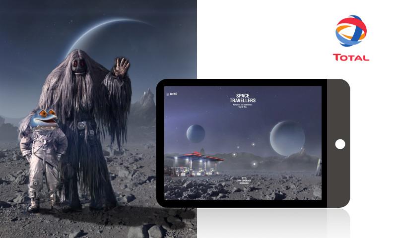 Uhura - Photo - 3