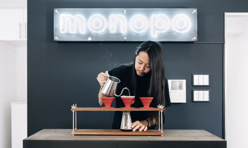 monopo.inc - Photo - 1