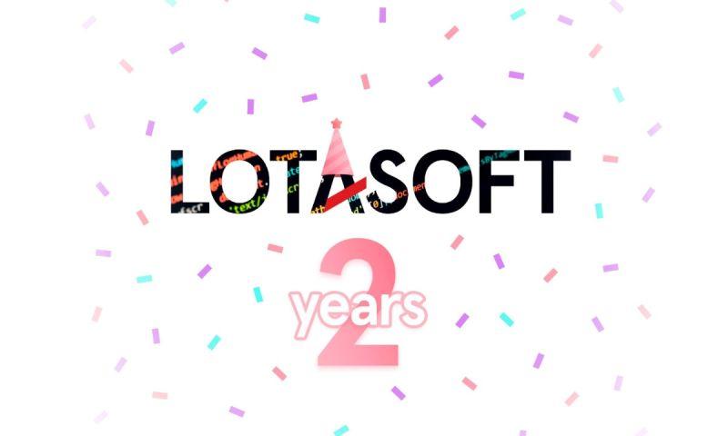 Lotasoft - Photo - 1