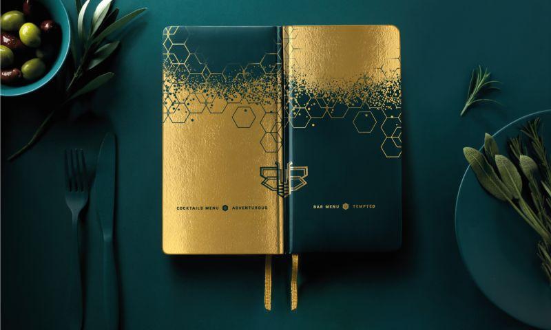 1HQ Brand Agency - Photo - 2