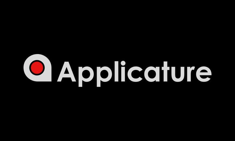 Applicature Inc. - Photo - 1