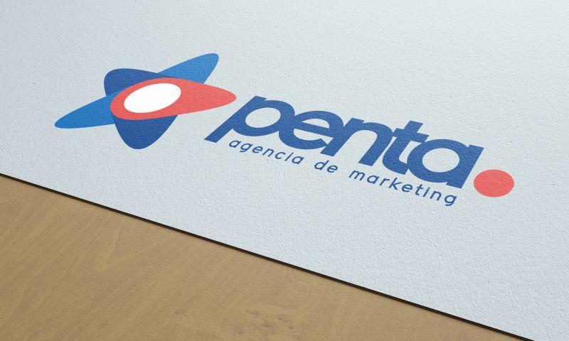 Penta Marketing Agency - Photo - 3