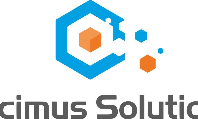 Scimus Solution - Photo - 1