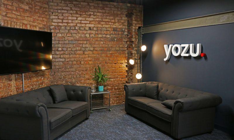 Yozu - Photo - 2