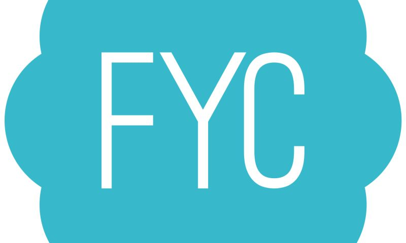 FYC Labs - Photo - 1