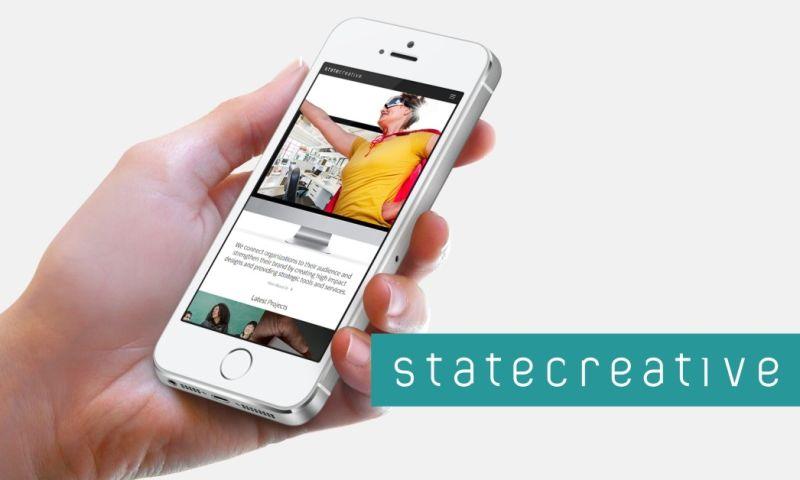 State Creative - Photo - 3