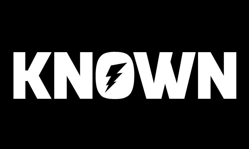 Known Design Co - Photo - 1