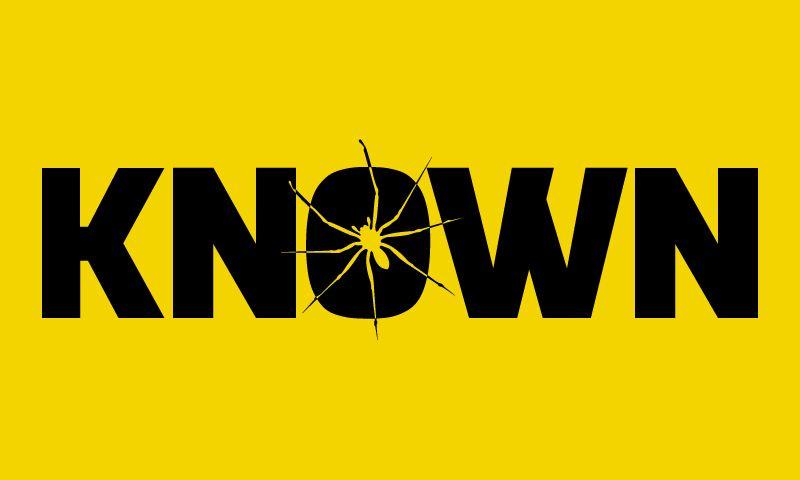 Known Design Co - Photo - 2