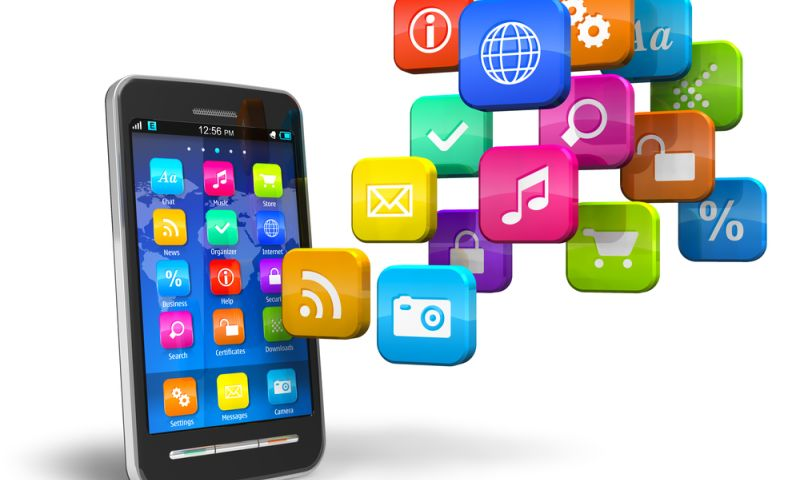 MIDM Web Systems & Apps - Photo - 2