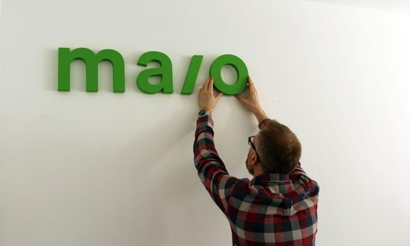 Maio Software House - Photo - 1