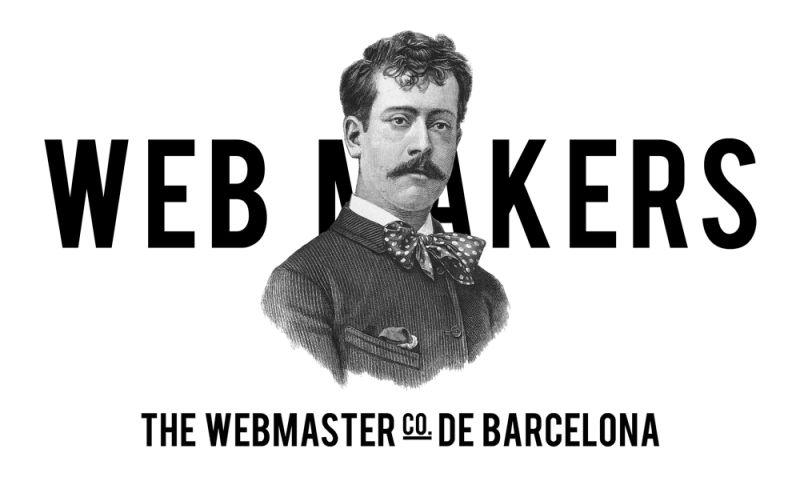 The Webmaster Co. de Barcelona - Photo - 2