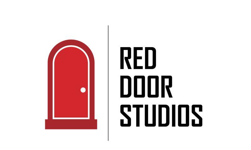 Red Door Studios - Photo - 1