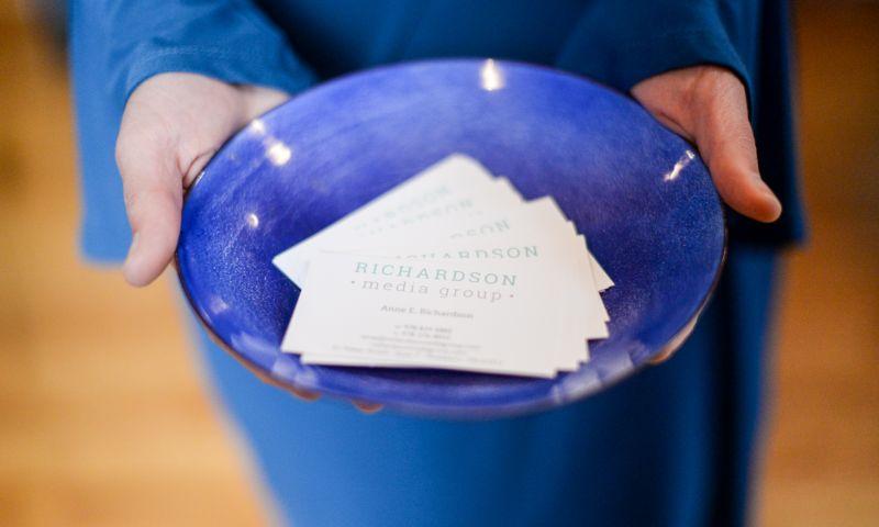 Richardson Media Group - Photo - 1