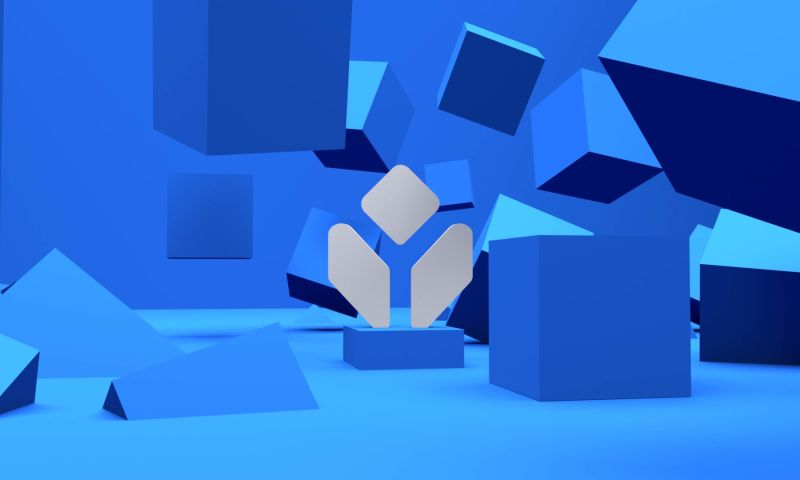 YasTech Developments - Photo - 3
