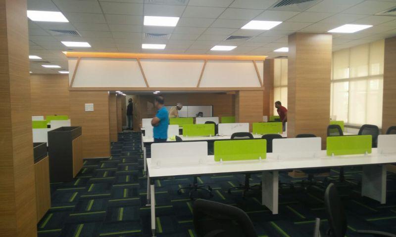 Ecotech IT Solutions - Photo - 2