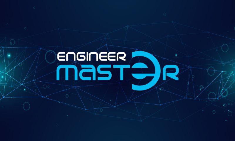 Engineer Master Solutions Pvt Ltd - Photo - 1