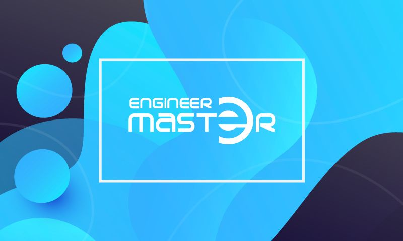 Engineer Master Solutions Pvt Ltd - Photo - 2