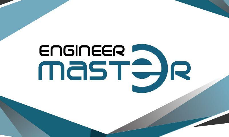 Engineer Master Solutions Pvt Ltd - Photo - 3