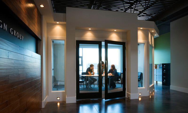 Opacity Design Group Ltd - Photo - 2