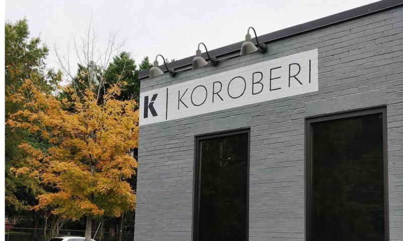 Koroberi, Inc. - Photo - 1