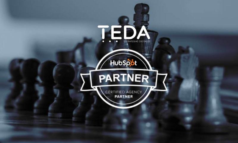 TEDA - Photo - 1