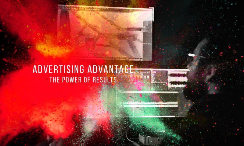 Advertising Advantage - Photo - 3
