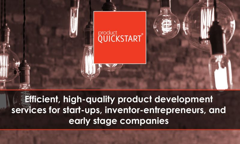 Product QuickStart - Photo - 3