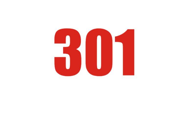 301 Madison Consulting - Photo - 1