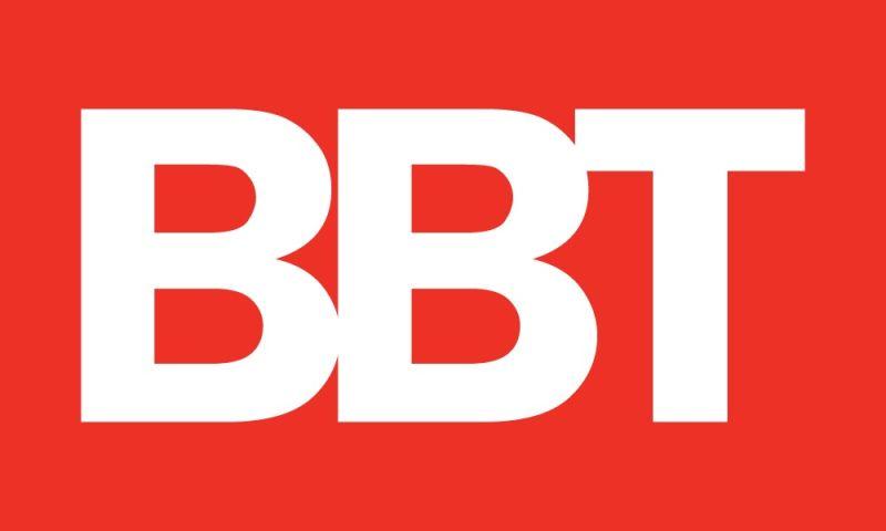 BBT Digital Agency NZ - Photo - 2