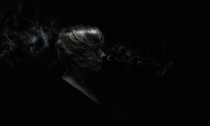 Blackletter - Photo - 2