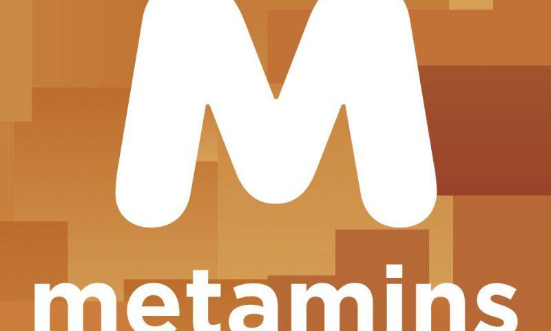 Metamins - Photo - 3