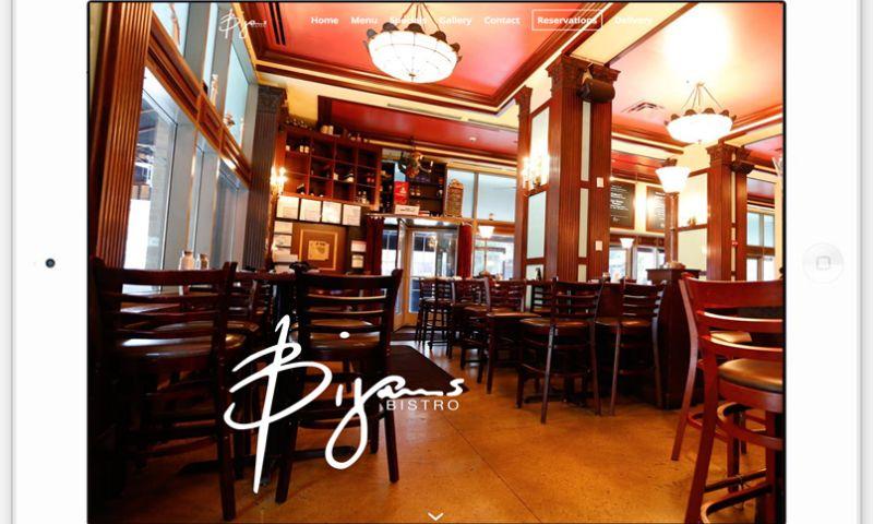 anristudio.com - Photo - 1