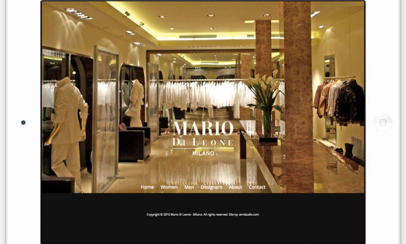 anristudio.com - Photo - 2