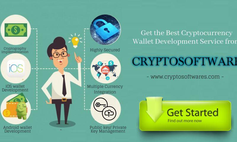 cryptosoftwares - Photo - 2