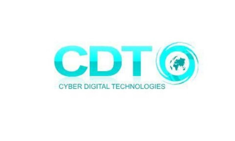 Cybertech Digital Solutions and Communications - Photo - 2