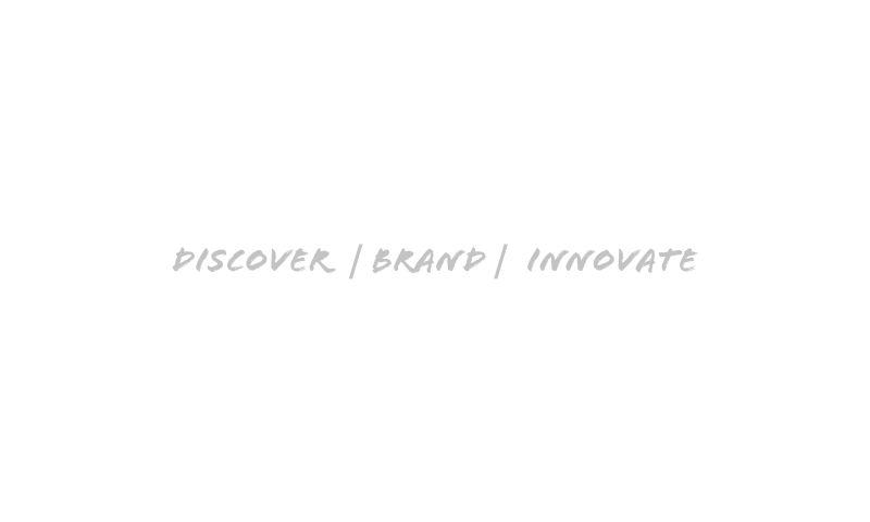 JaxonLabs Brand Innovation - Photo - 2