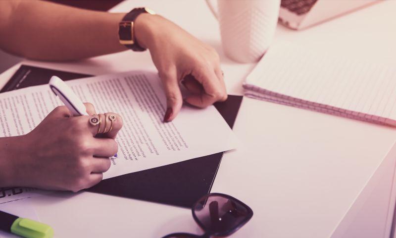 GLMA Marketing Management - Photo - 2