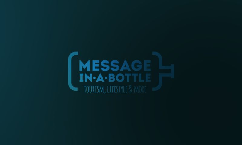 Message in a Bottle - Photo - 1