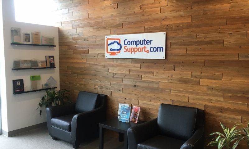 ComputerSupport - Photo - 3